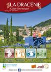 Guide Touristique de la Dracnie 2012 - Part I