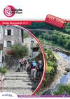 Guide dcouverte 2012 Ardche plein Coeur