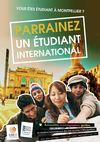 Flyer parrainage international -2012