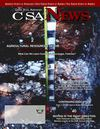 CSA News January 2006