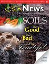 CSA News February 2010