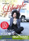 International Lifestyle Magazine Issue 38