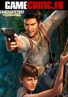 Gamecritic.fr - Test : Uncharted : Drake&#039;s Fortune