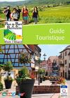 Guide touristique PBB 2012
