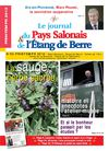journal du pays salonais - printemps 2012