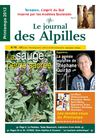 journal des alpilles - printemps 2012