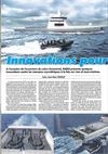 Innovations_pour_Euronaval