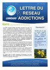 LETTRE DU RESEAU N55 ELIPPSE AVRIL 2012