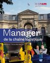 Manager de la Chane Logistique
