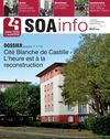 SOA Info avril 2012