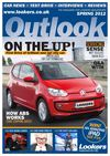 Lookers Outlook Spring 2012 Volkswagen