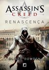 Assassin&#039;s Creed - Renascena