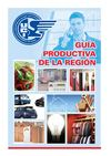 GUIA PRODUCTIVA - UCI - Abril/2012