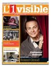 n11 - Janvier 2011