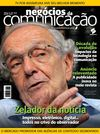 Negcios da Comunicao - Edio 52