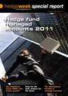 Hedgeweek | Special Report Nov 2011