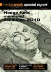 Hedgeweek | Special Report Jan 2011
