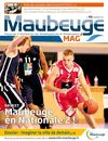 Maubeuge Magazine 43 avril/mai 2012