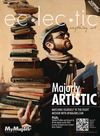 Eclectic Magazine 2012