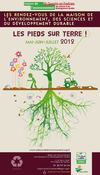 Programme maison de l&#039;environnement mai-juillet 2012.pdf