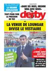 derby du 19/04/2012