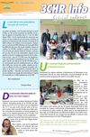 3CHR Info - novembre 2011