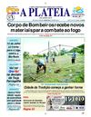 Segunda-feira 23/04/12