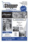 Shopper (23-abril 2012)