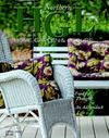 Northern Home, Garden & Leisure Magazine | April 2012 Preview