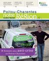 Poitou-Charentes, notre Rgion, notre fiert n6
