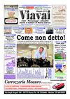 Viavai - maggio 2012