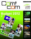 ComCom&#039; - Mai 2012