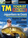 Revista TM Nº 25