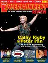 Inland Entertainment Review, May 2012