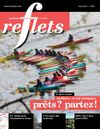 Reflets n222