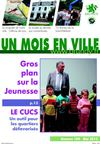 Magazine Brunoy mai 2012