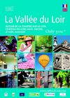 Guide Vallée du Loir F/GB 2012 - Tome 1