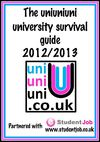 The uniuniuni University Survival Guide