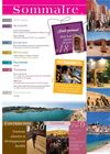 Tourisme Magazine n35 Avril 2012