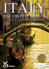 CIT Italy Escorted Tours