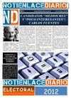 Notienlace Diario 9na edicin