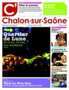 C&#039;Chalon n33 - mai 2012