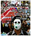 Revista Ex-presin eNERO - mARZO 2012