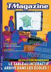 Tremblay Magazine n°137 - mai 2012