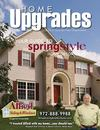 Home Upgrades Magazine May 2012