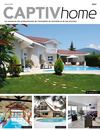 Captiv Home N3  janvier 2012 
