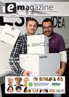02 The eMagazine | E-commerce - Digital Marketing - Hosting & Cloud Computing - Social Media