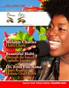 Brown Eyez Magazine Summer Issue 2010 Special Tribute To Haiti