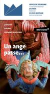 Un ange passe...