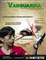 Discurso de mario vargas llosa premio nobel de literatura 2010 resumen